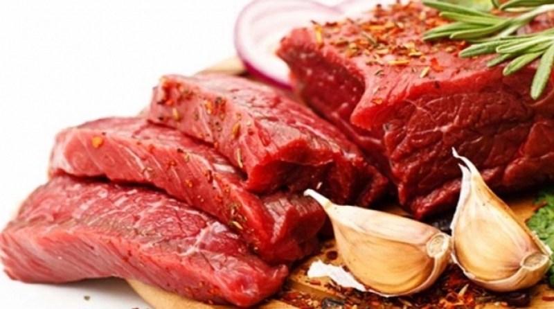 2143184-daging-sapi-steak-780x390.jpg