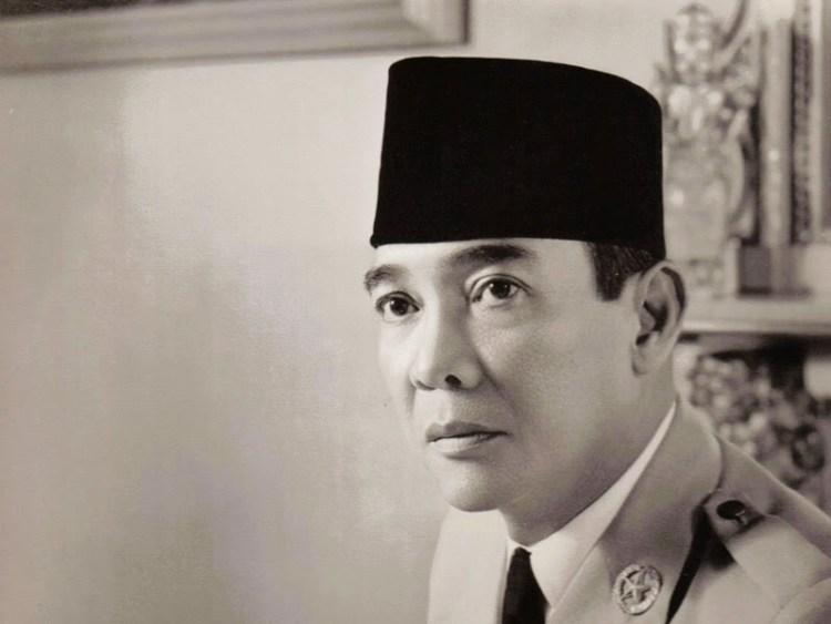 Fakta Hari Kemerdekaan Indonesia