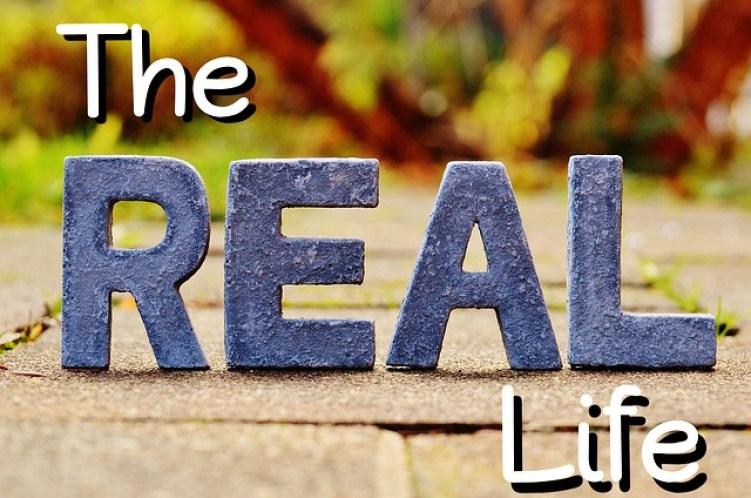 the-true-life-1099256_640