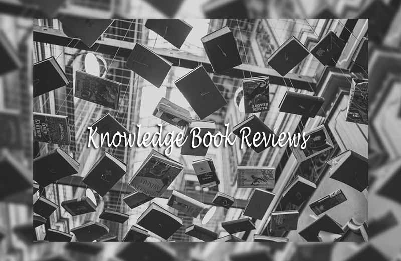 Contoh Resensi Buku Pengetahuan Non Fiksi Terbaru dan Pembahasan Lengkap