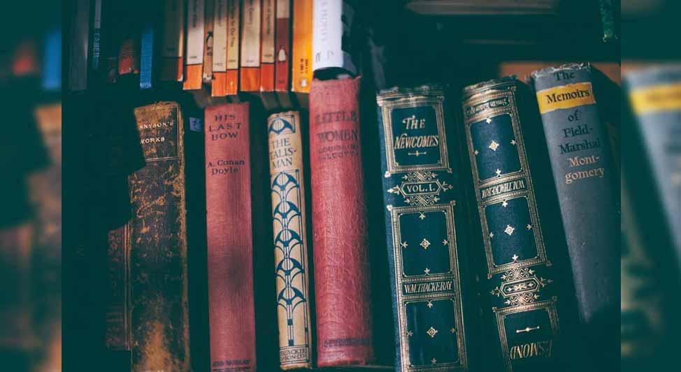 Contoh Resensi Buku Pengetahuan Non Fiksi Terbaru dan ...