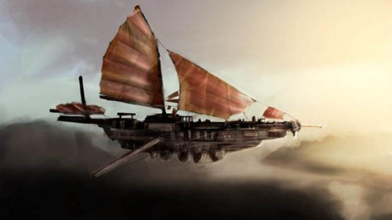 ramalan jayabaya tentang indonesia