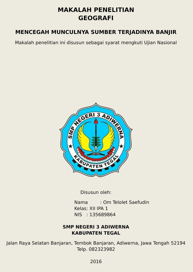 B. Personnel Management Manual