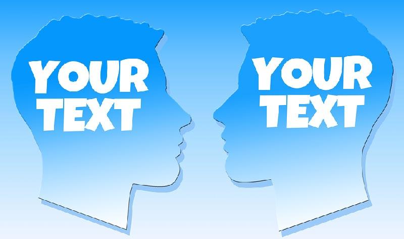 jenis jenis teks