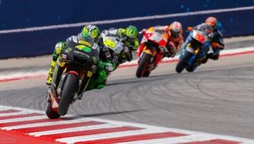 motogp musim 2017