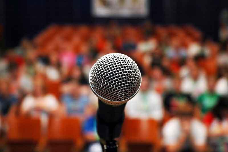 15 Contoh Pidato Singkat Bahasa Indonesia Tentang Pendidikan dan Agama