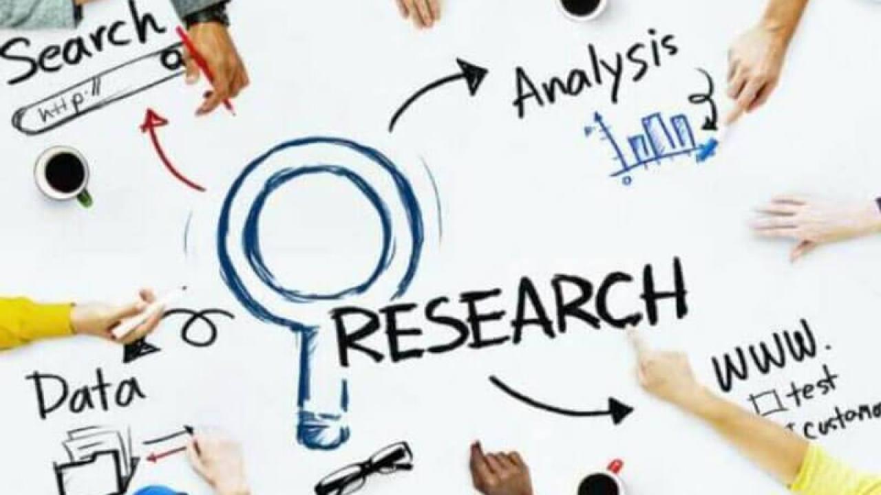 9 Contoh Proposal Kegiatan Usaha Penelitian Pengajuan Dana Doc