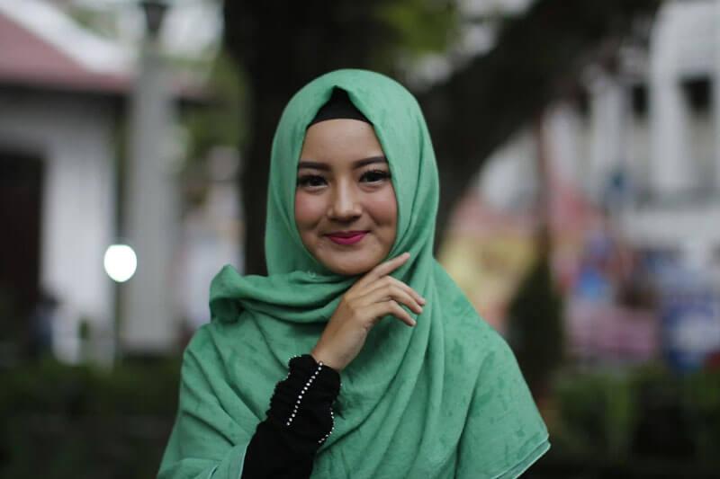 Kumpulan Ucapan Menyambut Ramadhan Menyentuh Hati, Permintaan Maaf dan Kocak