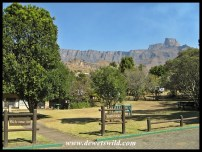 Welcome to Thendele