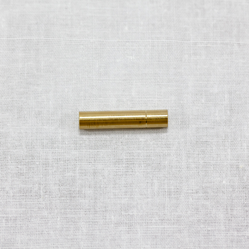 LGBA - Converts .30 Cal Rods to accept 8/32 brushes