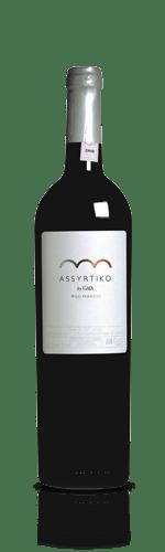 gaia_estate_assyrtiko_wild_ferment