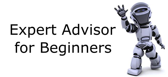 Image result for basics rule for forex beginner