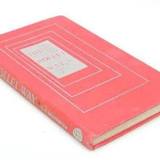 boek the rollei way kopen
