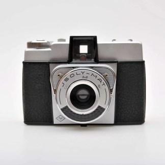 jaren 60 camera kopen