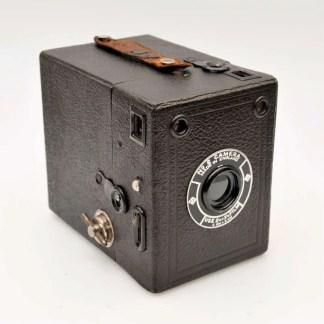 warwick camera kopen