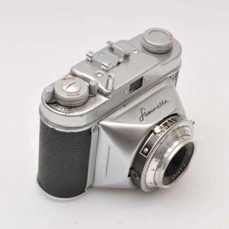 steinette retro camera kopen