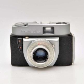 beier beirette camera kopen