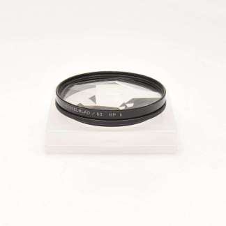 hasselblad/63 mp 6 filter kopen