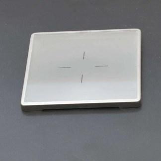 hasselblad camera matglas kopen
