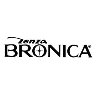 Bronica