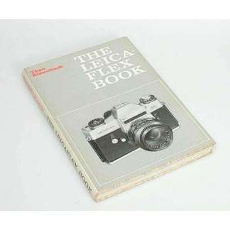 buy book about leicaflex