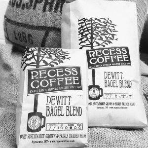 Coffee-Beans Coffee Beans