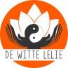 LOGO DE WITTE LELIE