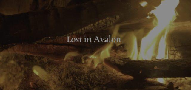 Lost in Avalon Dewlight Productions Film Festivals 2021