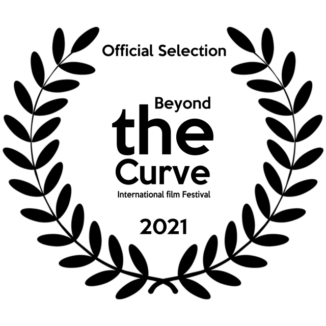 Beyond the Curve International Film Festival