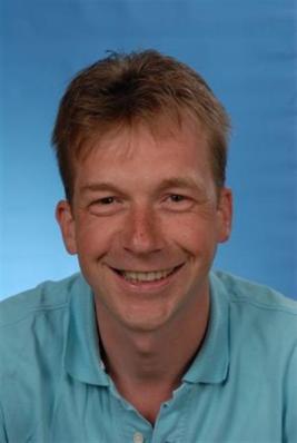 Henk Meems Directeur