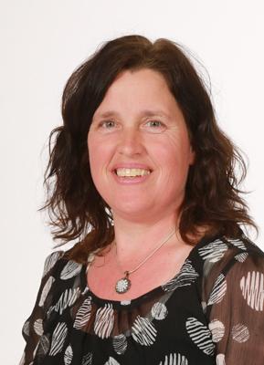 Gretha Scholtens adm /vertrouwenspers.