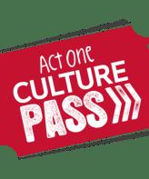 ActOne-CulturePass-LOGO-CMYK.jpg