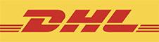 DHL Client Logo