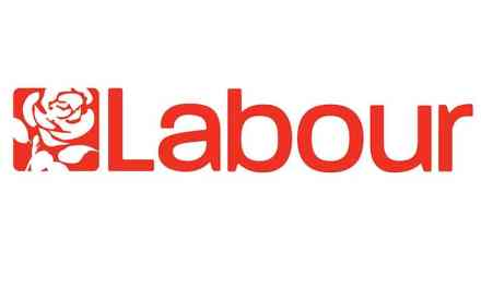 Labour Party's Recent BSL Video