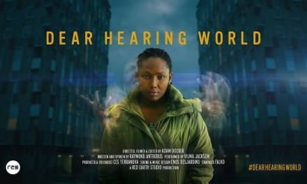 Watch Dear Hearing World on DEX