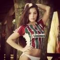 Bruna Barreto - Fluminense