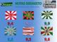 Notas Dexaketo - Grupo Especial - Carnaval RJ 2015 (1)