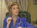 Marilia Pera - Custodia - Meu Bem Querer 1998