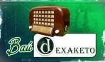 Bau Dexaketo 2017 - Dexaketo