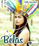 Belas - Kelly Gonçalves 2017 - Dexaketo