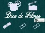 Dica de Filmes 2017 - Dexaketo