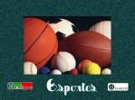 Esportes - Dexasports 2017 - Dexaketo