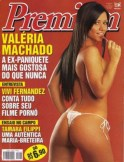 Valeria Machado