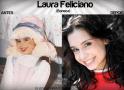 Boneca Laurinha - Chiquititas - 1997-2016