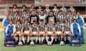Juventus 1982-1983