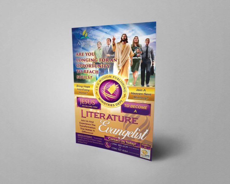 literature_evangelist_flyer_mockup