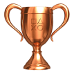 Playstation_Trophies_BRONZE