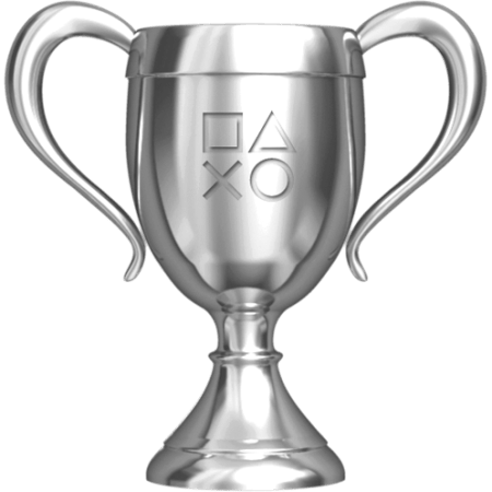 Playstation_Trophies_Silver
