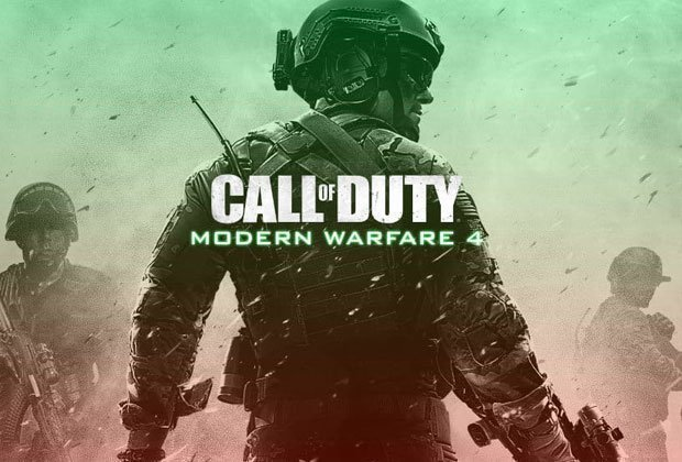 Multiple Call of Duty Partners played the 2019 Call of Duty game