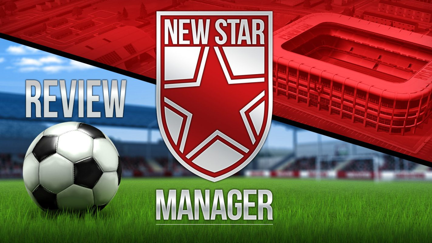 New Star Manager Review